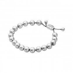 GEORG JENSEN MOONLIGHT GRAPES ARMBÅND