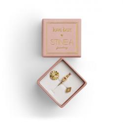 STINE A LOVE BOX 28