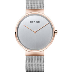 BERING CLASSIC COLLECTION