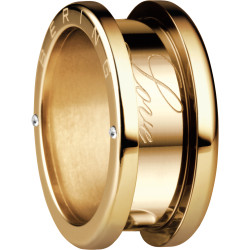 BERING ARCTIC SYMPHONY COLLECTION RING