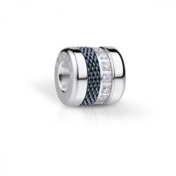 BERING ARCTIC SYMPHONY COLLECTION
