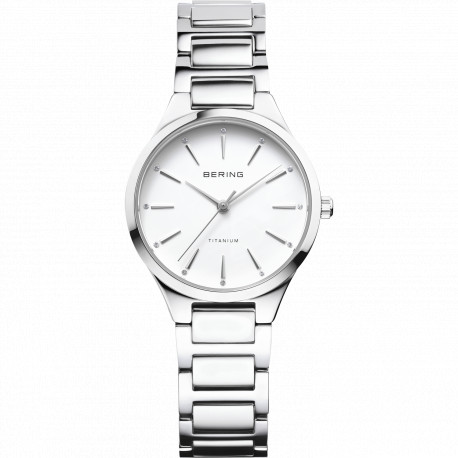 BERING CLASSIC COLLETION