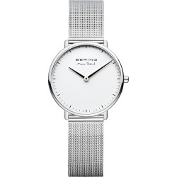 BERING CLASSIC COLLETION MAX RENE