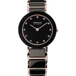 BERING CERAMIV COLLECTION