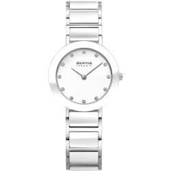 BERING CARAMIC COLLECTION