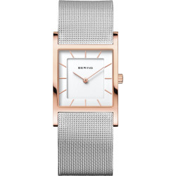 BERING CLASSIC SOLLECTION
