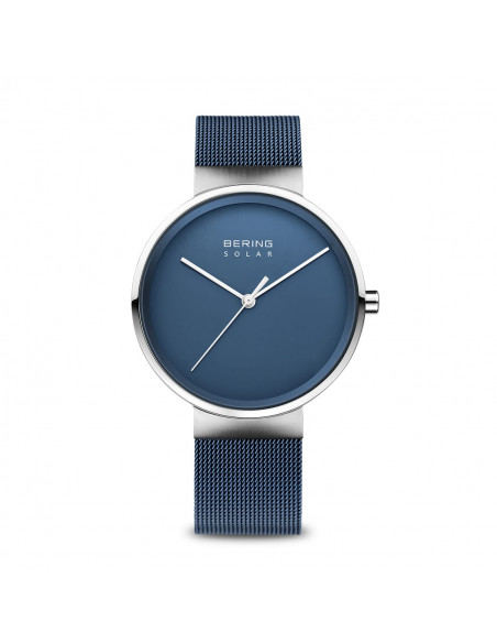 BERING. - SOLAR COLLECTION