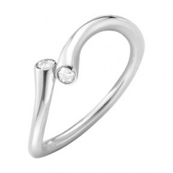 GEORG JENSEN MAGIC RING