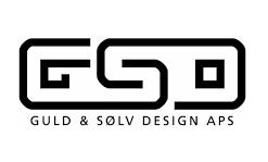 Guld & Sølv Design Aps
