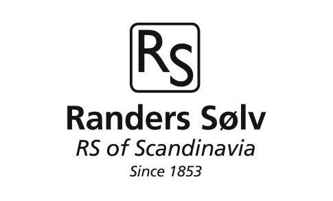 Randers Sølv Smykker RS of Scandinavia Since 1853
