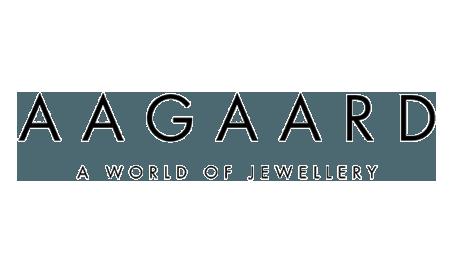 Aagaard A World of Jewellery