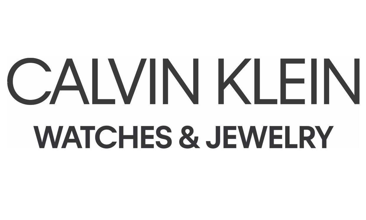 Calvin Klein Watches & Jewelry