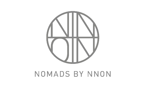 Nomads by Nnon Ure Watches