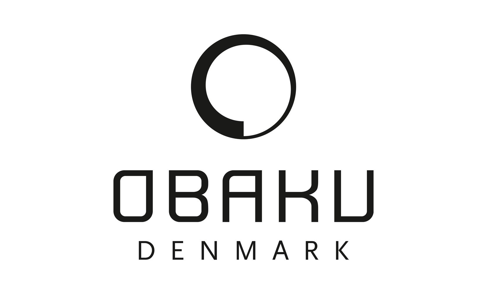 Obaku Denmark Ure Watches