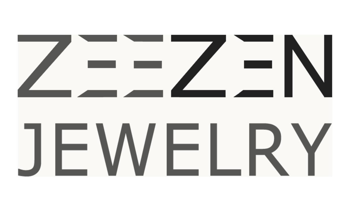 ZeeZen Jewelry Smykker
