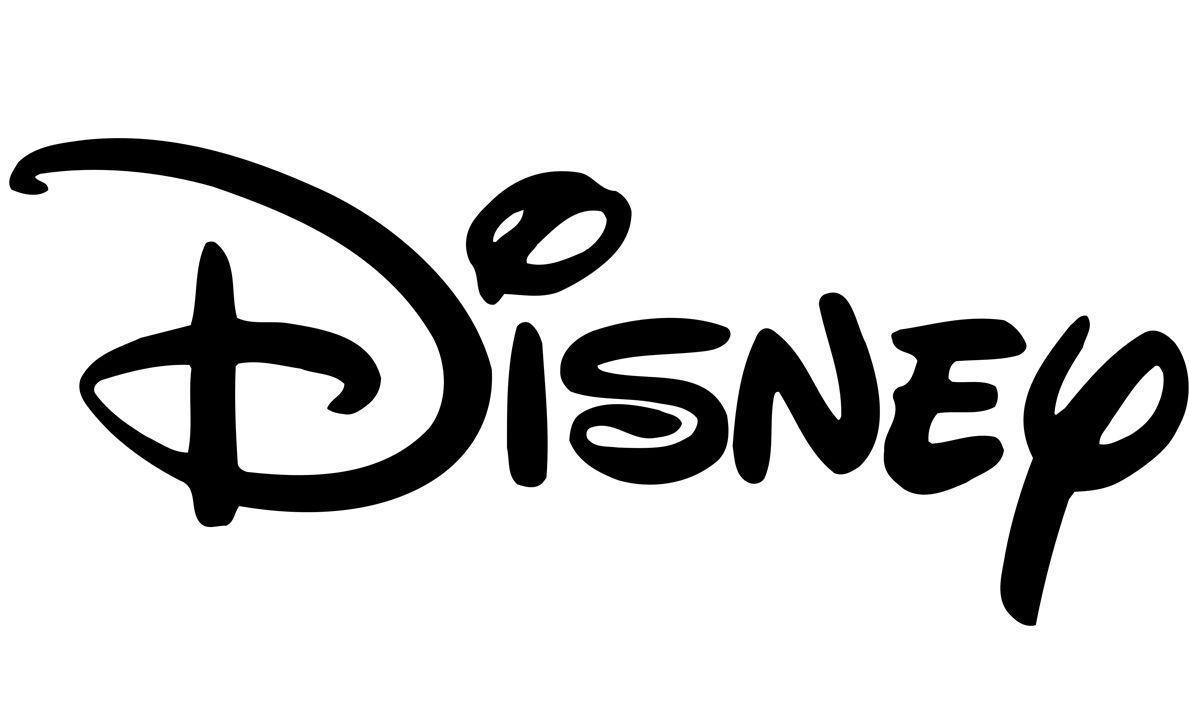 Disney Smykker Støvring Design