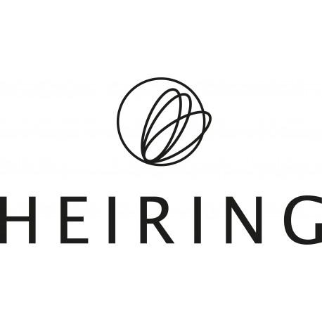 HEIRING