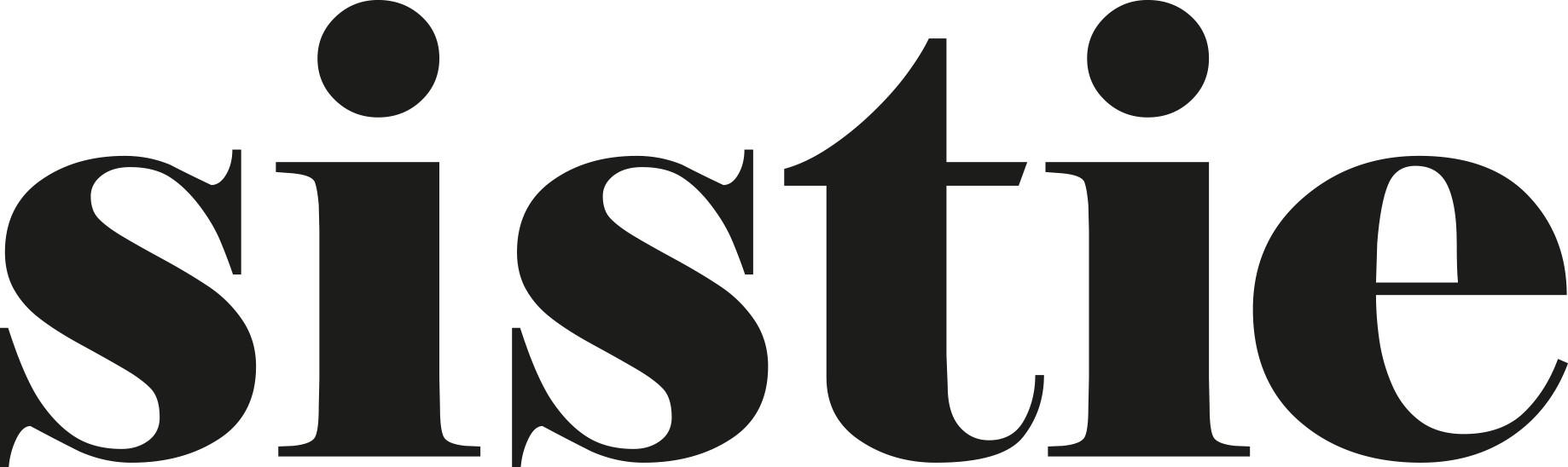SISTIE