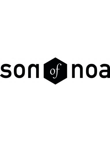 SON OF NOA