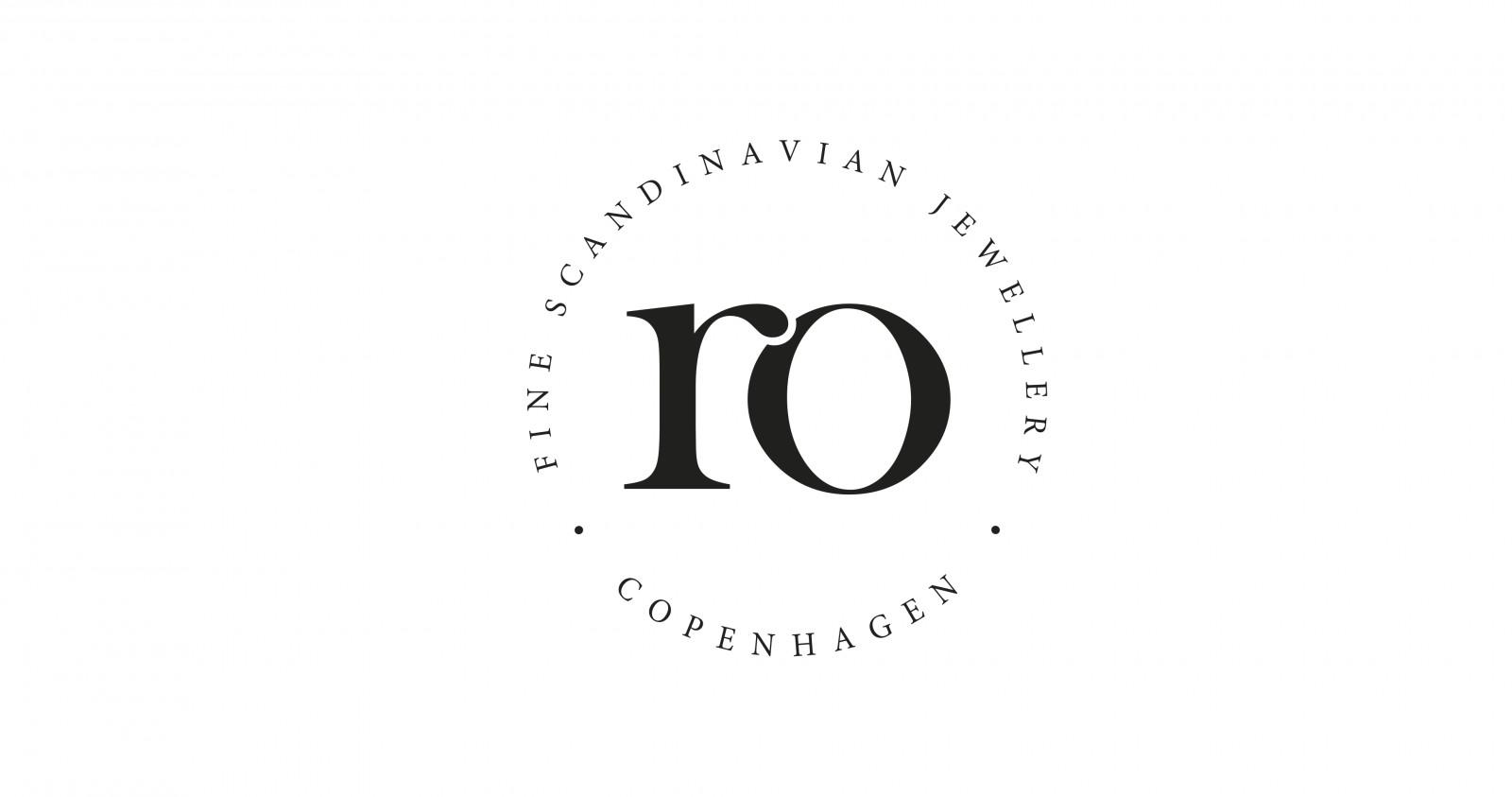 RO COPENHAEGN